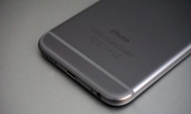 İşte iPhone 6S'in yurtdışı fiyatları - Page 2