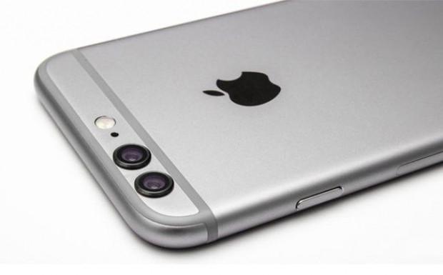 İşte iPhone 7 hakkında bilmeniz gereken her şey - Page 3