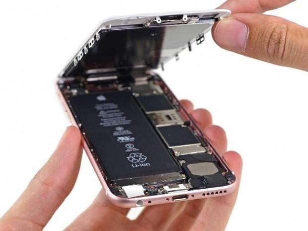 İşte iPhone 7 hakkında bilmeniz gereken her şey - Page 4