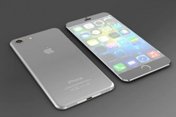 İşte iPhone 7 hakkında merak ettiğiniz her şey - Page 2