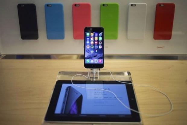 İşte iPhone 7 ile ilgili söylentiler ve iPhone 7 olduğu iddia edilen resimler! - Page 1