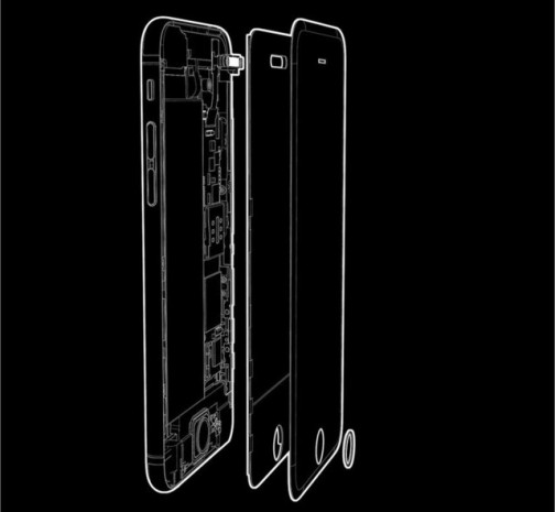 İşte iPhone 7 ile ilgili söylentiler ve iPhone 7 olduğu iddia edilen resimler! - Page 4