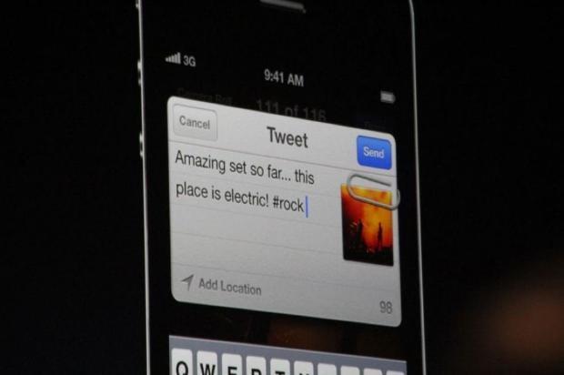 İşte iPhone, iPad ve iPod'ların yazılımı iOS'un dünü bugünü - Page 1