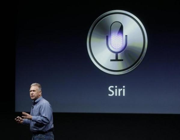 İşte iPhone, iPad ve iPod'ların yazılımı iOS'un dünü bugünü - Page 3