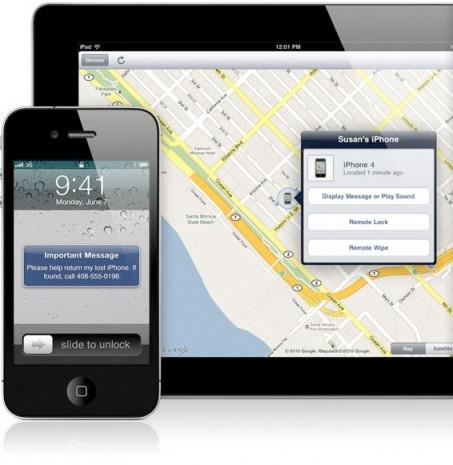 İşte iPhone'un bazılarına bilindik bazılarının ise hiç duymadığı 5 özelliği - Page 3