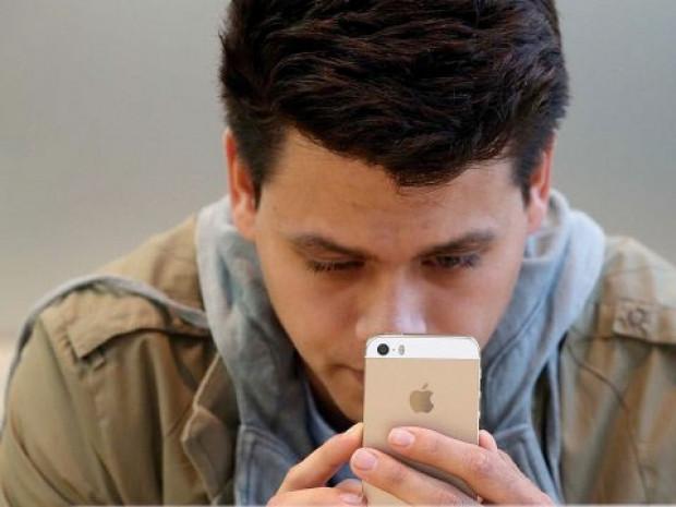 İşte iPhone'un bilmediğiniz 5 özelliği - Page 2
