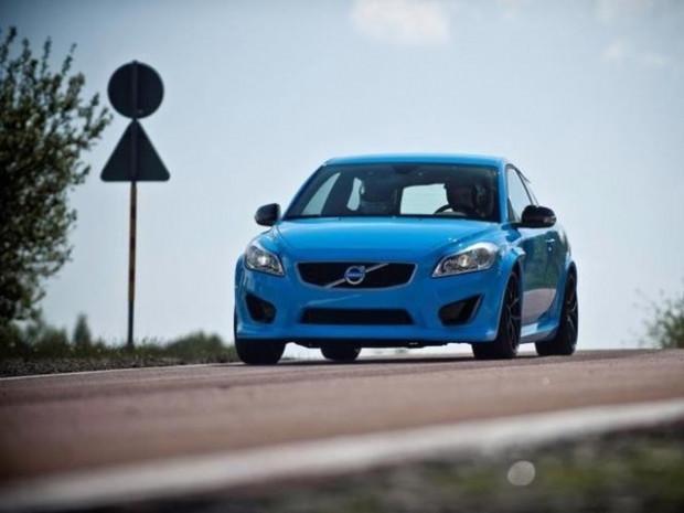 İskandinavya'da üretilmiş en iyi otomobiller! - Page 4