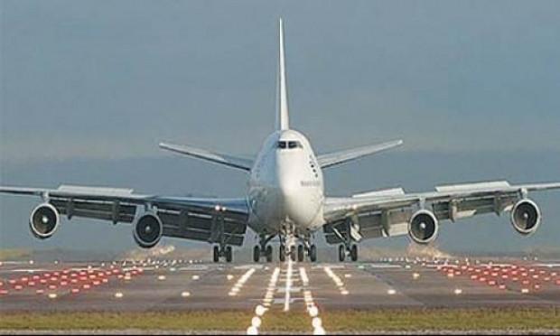 İşte İstanbul için 3. havalimanının ilk projesi! - Page 4
