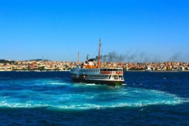 İşte İstanbul'da 10 TL'ye yapabileceğiniz şeyler - Page 3