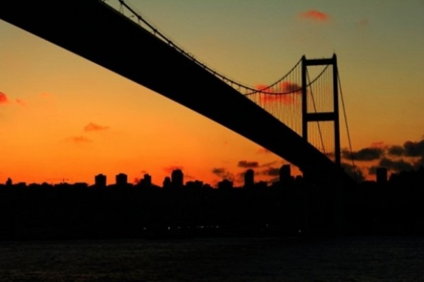 İşte İstanbul'da 10 TL'ye yapabileceğiniz şeyler - Page 4