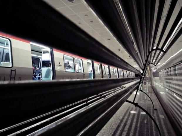 İşte İstanbul'un metro projeleri - Page 2