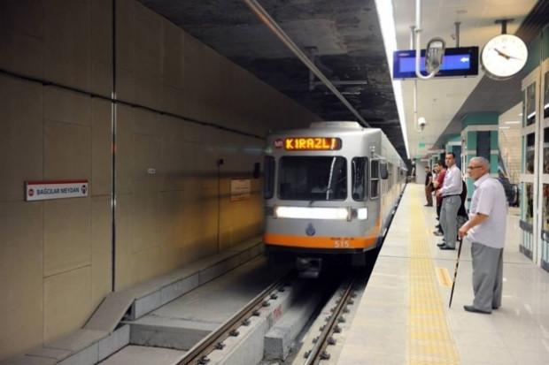 İşte İstanbul'un metro projeleri - Page 3