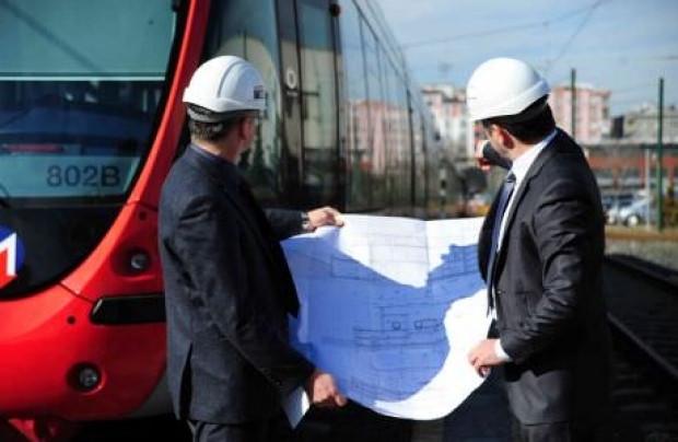 İşte İstanbul'un metro projeleri - Page 4