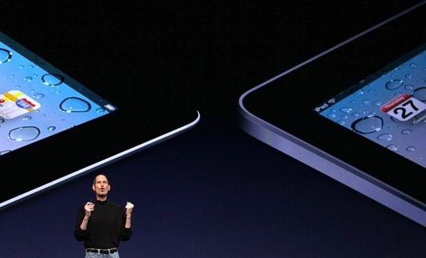 Steve Jobs hakkında az bilinen 15 gerçek - Page 2