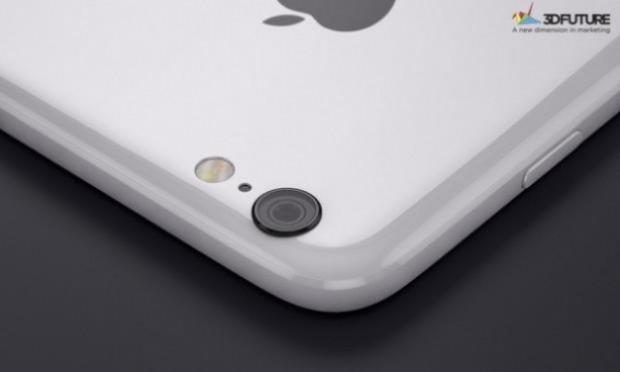 İşte karşınızda fiyatı ucuz olması beklenen iPhone 6C görüntüleri - Page 2