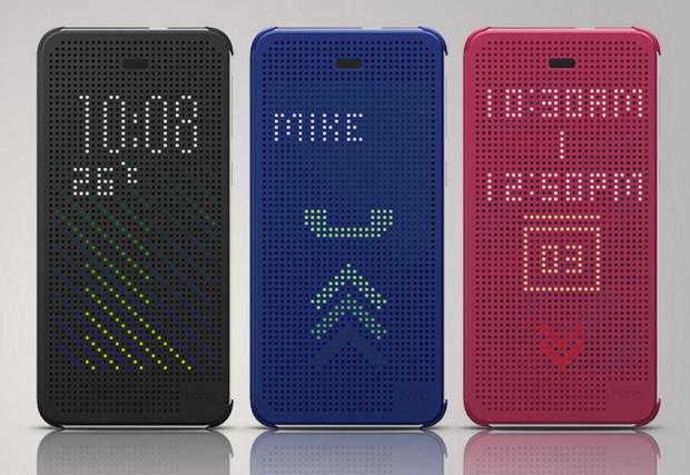İşte karşınızda HTC Desire 626! - Page 4