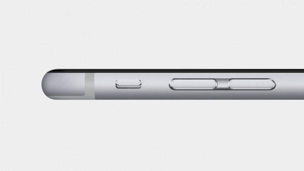 İşte karşınızda iPhone 6! - Page 1