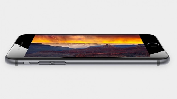 İşte karşınızda iPhone 6! - Page 4
