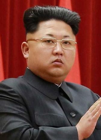 İşte Kim Jong-Un efsane caps'leri - Page 3