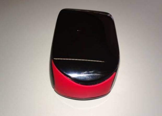 İşte Logitech Mini Boombox - Page 1
