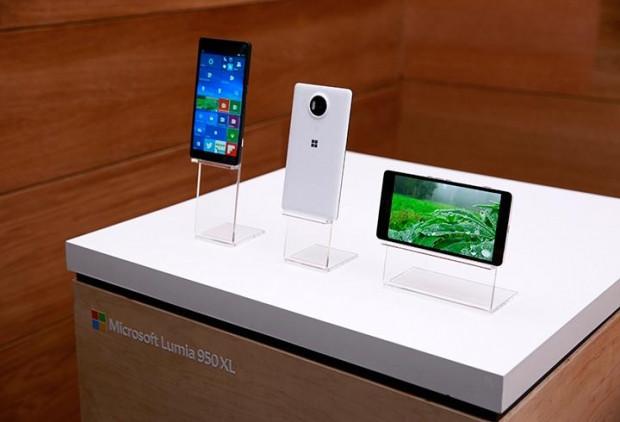 İşte Microsoft'un yeni cihazları - Page 4