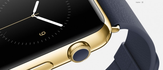 İşte model model Apple Watch fiyatları - Page 1