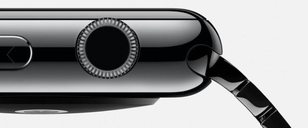 İşte model model Apple Watch fiyatları - Page 2