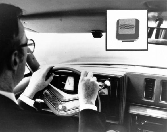 İşte Motorola'nın telefon geçmişi! - Page 2