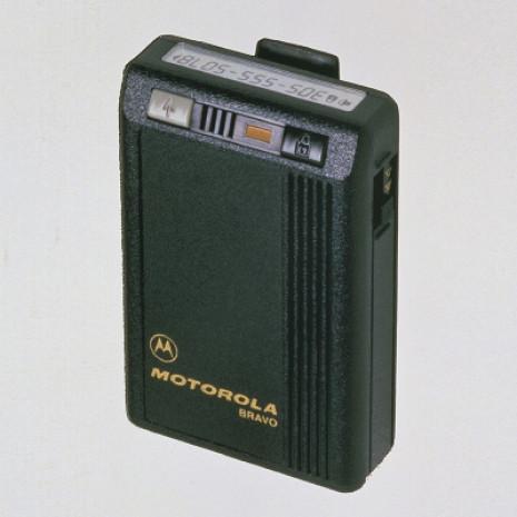 İşte Motorola'nın telefon geçmişi! - Page 3