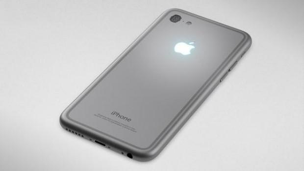 İşte iPhone 7'nin muhtemel görüntüleri - Page 4