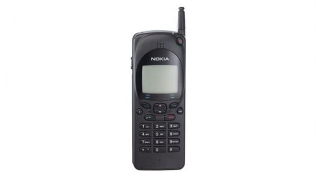 İşte Nokia'nın şaşırtan evrimi - Page 3