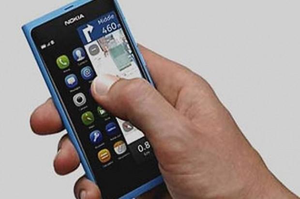 İşte Nokia'nın unutulmayan efsane telefonları - Page 1