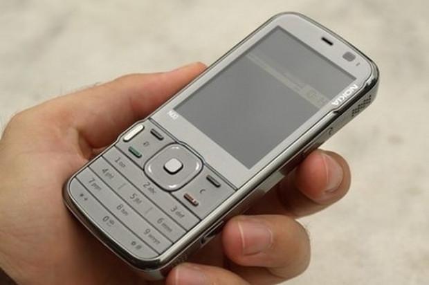 İşte Nokia'nın unutulmayan efsane telefonları - Page 3