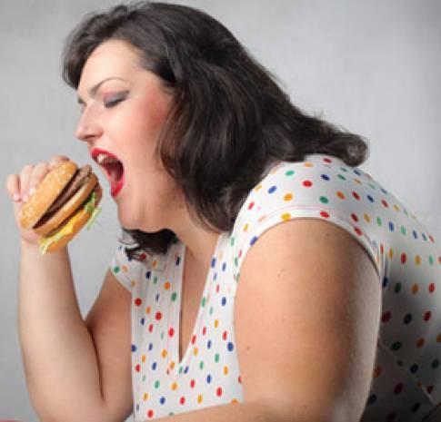 İşte obeziteye çözüm - Page 2