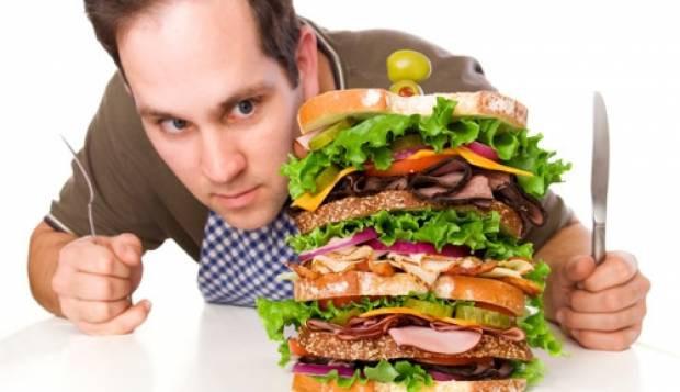 İşte obeziteye çözüm - Page 3