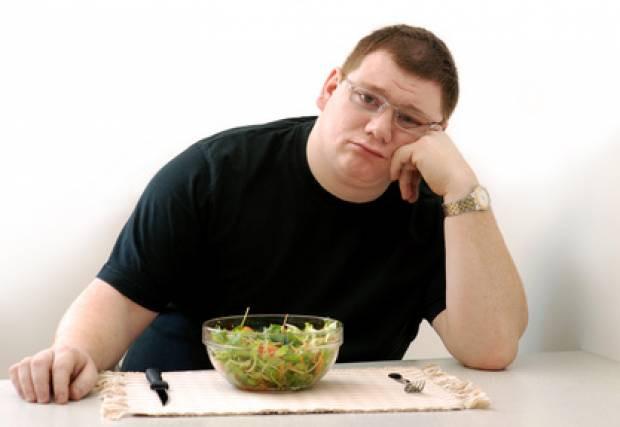 İşte obeziteye çözüm - Page 4
