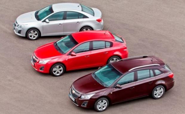 İşte en son otomobil kampanyaları - Page 2