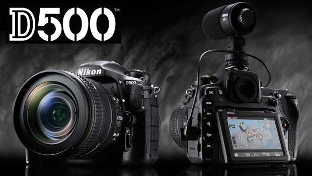 İşte piyasadaki en iyi fotoğraf makineleri ve özellikleri - Page 2