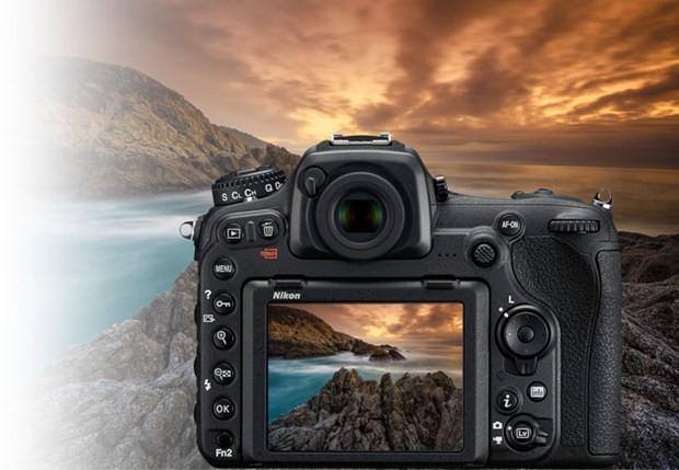 İşte piyasadaki en iyi fotoğraf makineleri ve özellikleri - Page 3