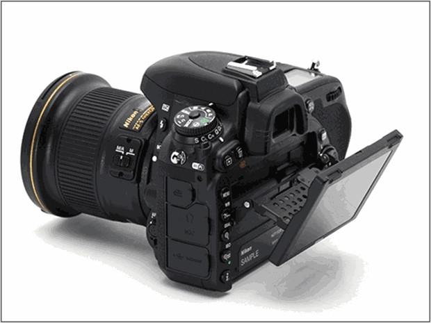 İşte piyasadaki en iyi fotoğraf makineleri ve özellikleri - Page 4