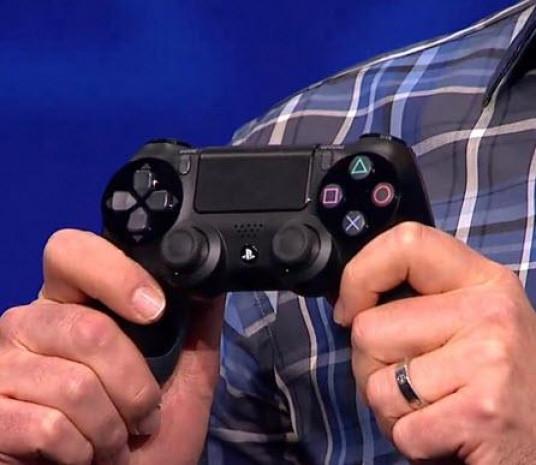 İşte PS4'ün artıları ve eksileri! - Page 1