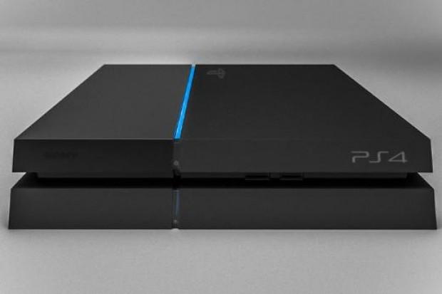 İşte PS4'ün artıları ve eksileri! - Page 2