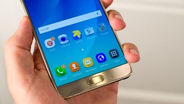 İşte Samsung A9'un özellikleri - Page 2