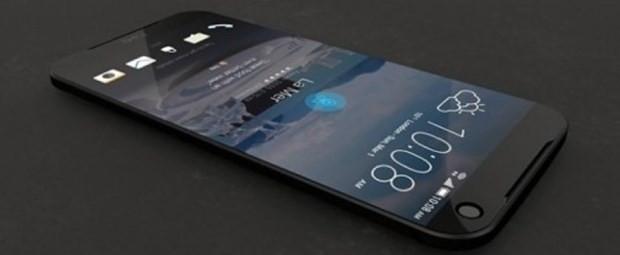 İşte Samsung A9'un özellikleri - Page 4