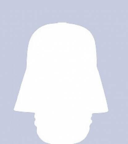 İşte size Facebook avatarları - Page 3