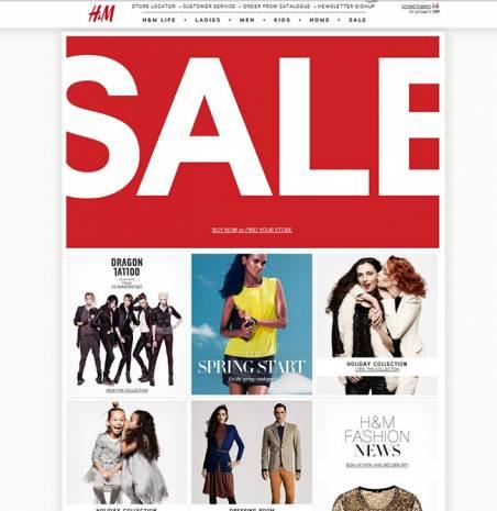İşte size güvenli online alışverişi için altın değerinde 10 ipucu. - Page 1