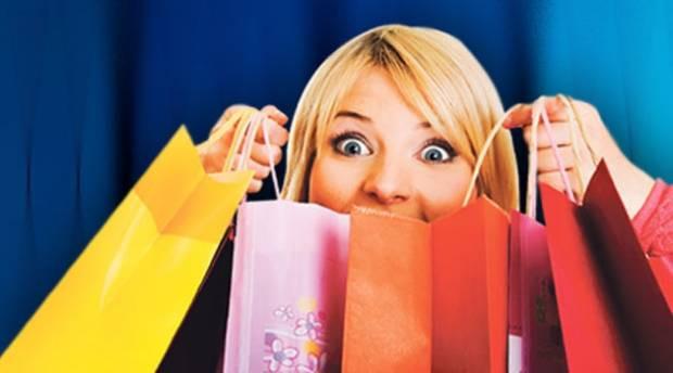 İşte size güvenli online alışverişi için altın değerinde 10 ipucu. - Page 2
