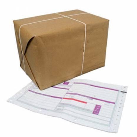 İşte size güvenli online alışverişi için altın değerinde 10 ipucu. - Page 3