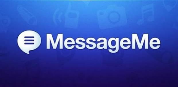 İşte SMS'in tahtını sallayanlar - Page 3