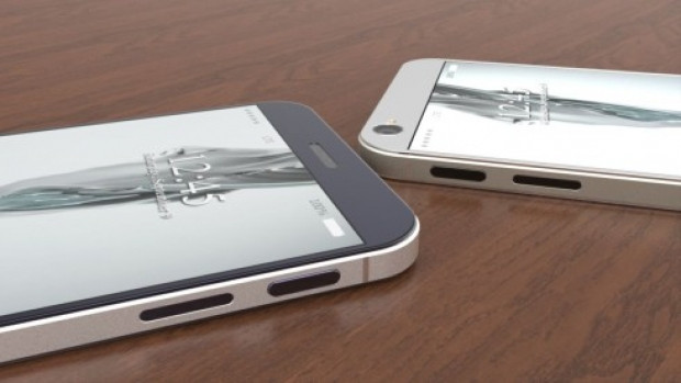 İşte son  iPhone 7 konsepti - Page 2